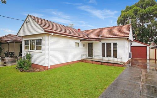 72 Eve Street, Guildford NSW 2161