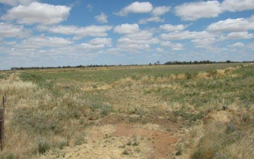 Lot 148, Farm 406 Saunderson Road, Leeton NSW 2705