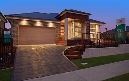 15 Redtail Street, Chisholm NSW