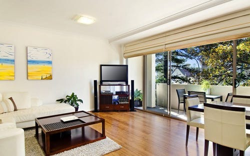 10/4-8 Darley Road, Manly NSW 2095