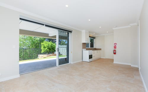 2a Fitzroy Road, Cromer NSW