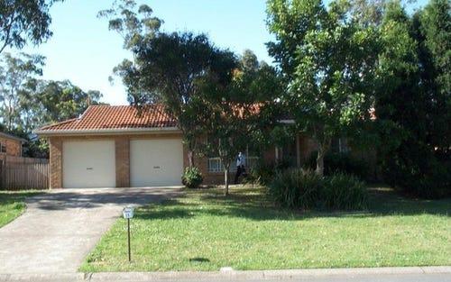 11 Redman Road, Medowie NSW