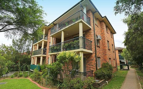 7/142-144 Meredith Street, Mount Lewis NSW 2200