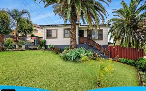 7 Rutherford Street, Blacktown NSW 2148