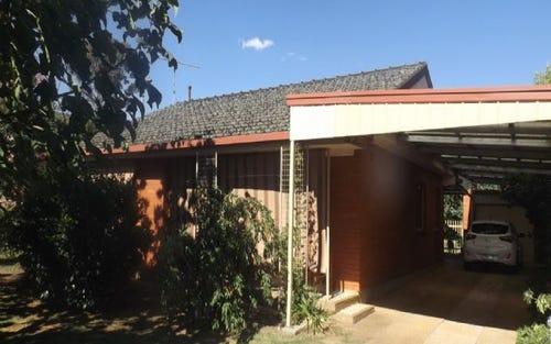 128 Dawe Street, Corowa NSW 2646