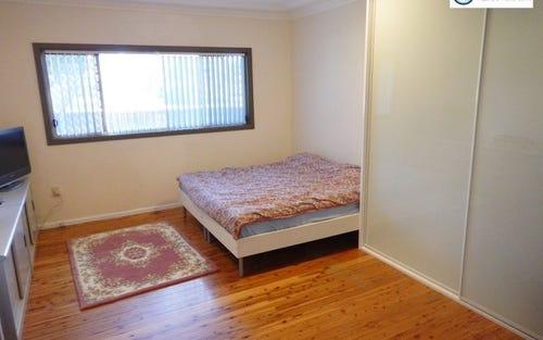 Room 4/213 Woniora Road, Blakehurst NSW