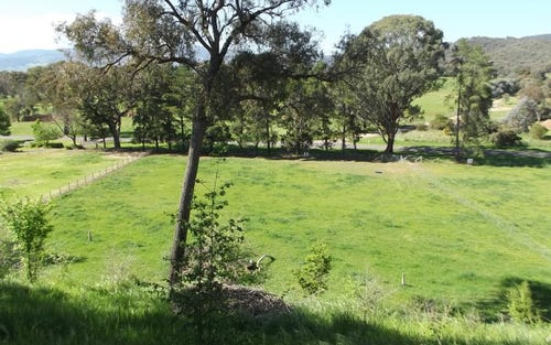 Lot 32 Boonderoo Road, Tumut NSW 2720
