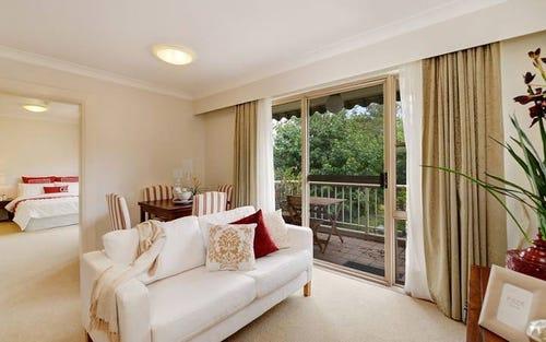 2-8 Kitchener Street, St Ives NSW 2075