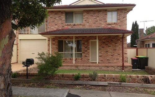 34 Horsley Road, Revesby NSW 2212