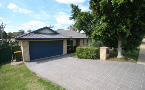 14 Bimbadeen Drive, Muswellbrook NSW 2333