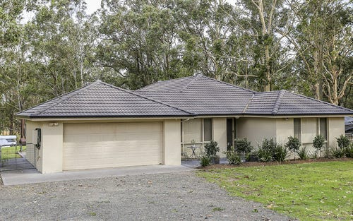 8 Sutton Grove, Branxton NSW 2335