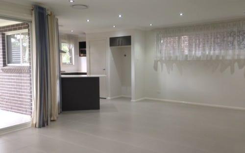 Lot 47 Horatio Avenue, Kellyville NSW