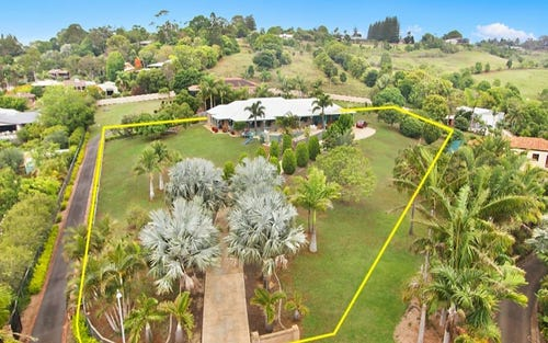 2 Trutes Terrace, Terranora NSW 2486