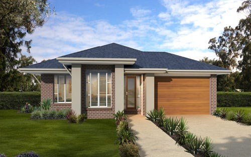 Lot 1181 Emerald Hills, Leppington NSW 2179