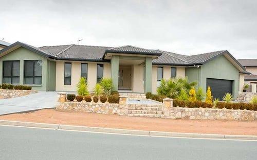 54 Carolyn Jackson Drive, Jerrabomberra NSW 2619