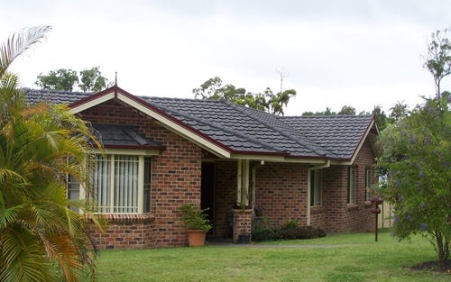 9 Pisces Place, South West Rocks NSW 2431
