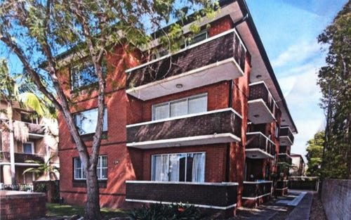 124 Bland Street, Ashfield NSW 2131