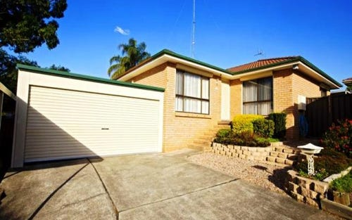 47. Landy Avenue, Penrith NSW