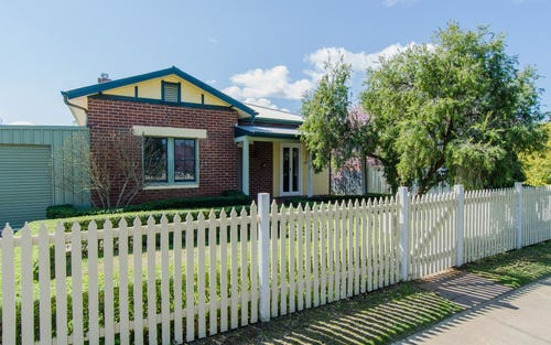 94 King Street, The Rock NSW 2655