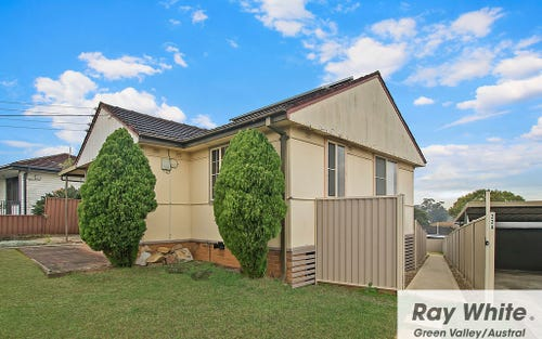 22 Banks Road, Busby NSW