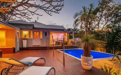 83 Massinger Street, Byron Bay NSW 2481
