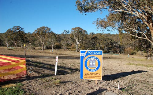 Lot 202 Schaefer Drive, Armidale NSW 2350
