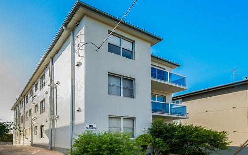 2/1 Blackwood Avenue, Clovelly NSW 2031