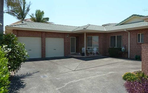 2/147 Kularoo Drive, Forster NSW 2428