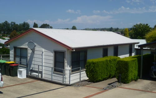 Unit 3 112-116 Upper St, Bega NSW 2550