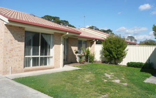 7/10 Zadow Place, Richardson ACT