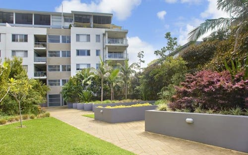 36/31-37 Pacific Parade, Dee Why NSW
