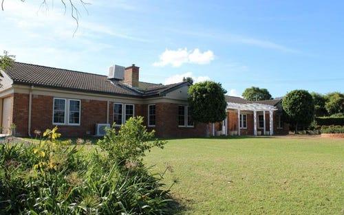 2 Little Street, Scone NSW 2337