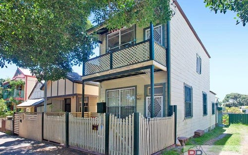 64 Parry St, Cooks Hill NSW 2300
