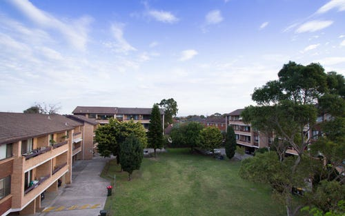111/22 Tunbridge Street, Mascot NSW
