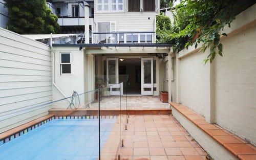 2 Hargrave Street, Paddington NSW