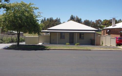 1/18 Mclachlan Street,, Glenroi NSW 2800