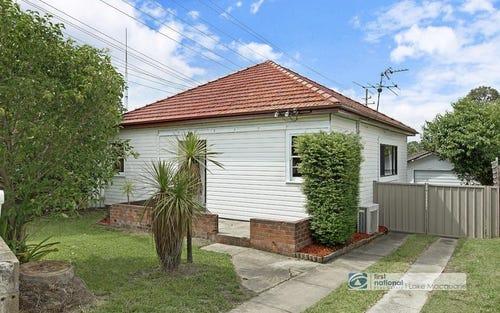 580 Main Road, Glendale NSW