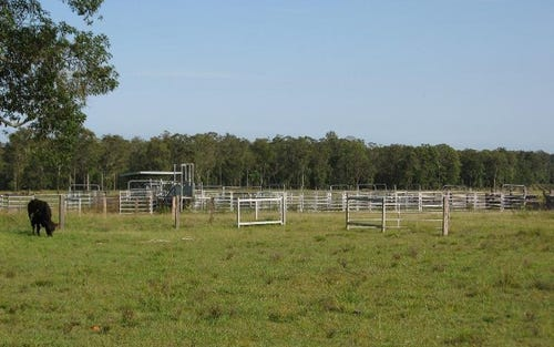 Lot 86 Ellangowan Myrtle Creek Road, Ellangowan NSW 2470