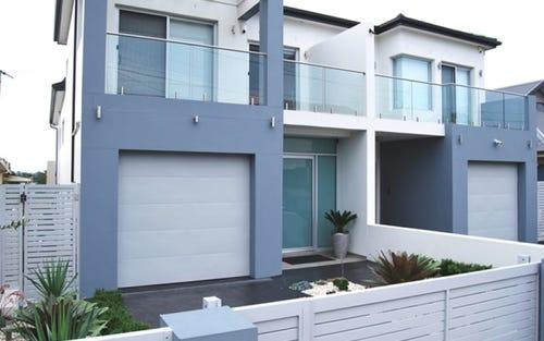 22 Margate Street, Ramsgate NSW