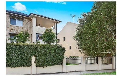 Unit 8/5-7 Ashton Street, Rockdale NSW 2216