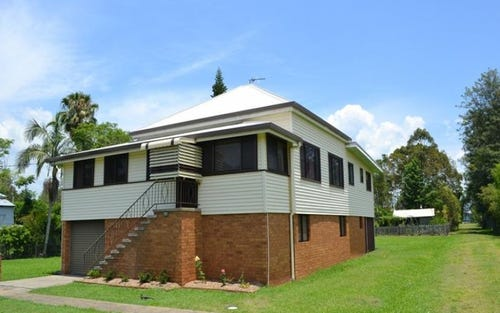 17 Crown Street, South Lismore NSW 2480