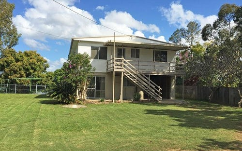 Address available on request, Brushgrove NSW