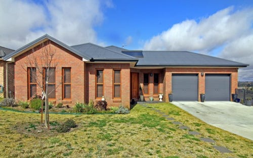 46 Ash Tree, Ben Venue NSW 2350