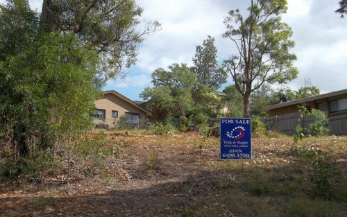 Lot 1 Hollydale Place, Eden NSW 2551