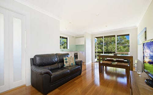 8/69 Beaconsfield St, Newport NSW 2106