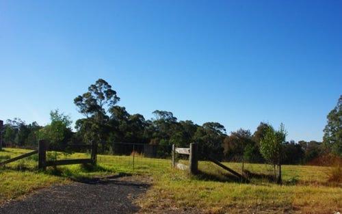 988 Comleroy Road, Kurrajong NSW 2758