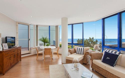 3/21 Marine Parade, The Entrance NSW 2261