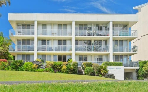 10/10 BURRAWAN STREET, Port Macquarie NSW