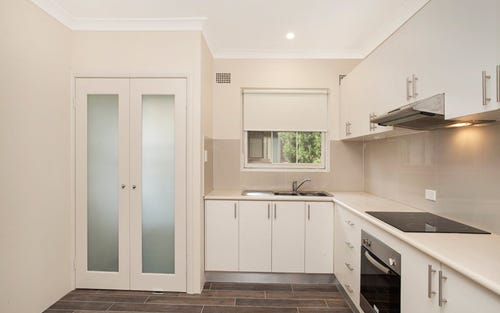 7/126 Burns Bay Road, Lane Cove NSW