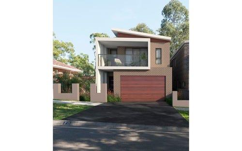 70a Yarran, Oatley NSW 2223